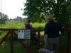 Välkommen till pegasus trädgårdar