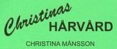 Christinas hårvård